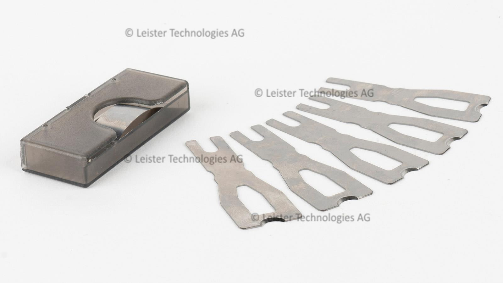 https://leister.azureedge.net/-/media/images/leister_internet/335-ltag-pw-ph-accessories/leister-accessories/messer/117_005_spare_blades_trimming_knife.jpg?revision=bba038cb-6003-4506-b9f5-ce7d308fe48e