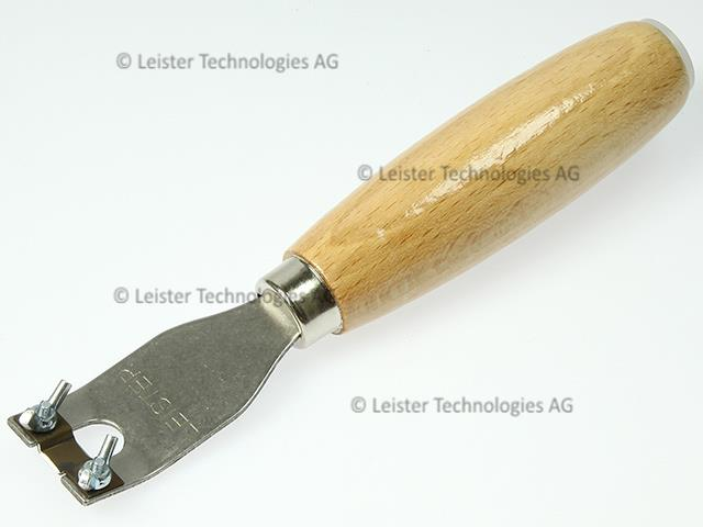 https://leister.azureedge.net/-/media/images/leister_internet/335-ltag-pw-ph-accessories/leister-accessories/messer/leister_111_346_hand_grooving_tool_with_flat_blade.jpg?revision=4b0d2f6c-d38a-46e9-a1cc-29c8dc5b3743