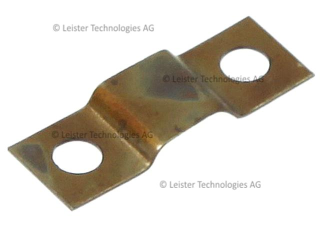 https://leister.azureedge.net/-/media/images/leister_internet/335-ltag-pw-ph-accessories/leister-accessories/messer/leister_111_348_flat_spare_blades_for_hand_grooving_tool.jpg?revision=73b649ad-eaba-4501-8572-e972aacd28b4