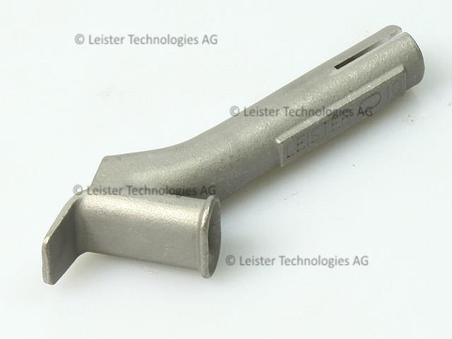 https://leister.azureedge.net/-/media/images/leister_internet/335-ltag-pw-ph-accessories/leister-accessories/schnellschweissduese/leister_107_137_speed_welding_nozzle_for_tape_8mm.jpg?revision=bdf1af1a-3459-4478-a0b1-129b2c270f11