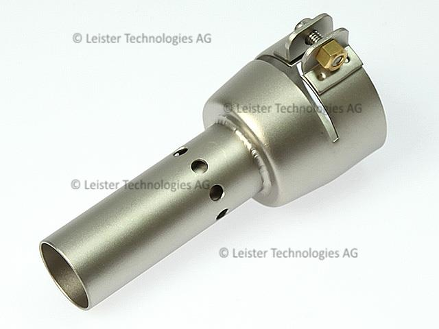 https://leister.azureedge.net/-/media/images/leister_internet/335-ltag-pw-ph-accessories/leister-accessories/spezial-duesen/leister_107_007_de-horning_nozzle_d37mm.jpg?revision=10a7c637-521e-464d-9fa1-85b3da13b7cd