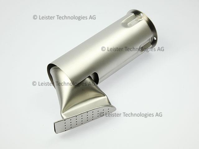 https://leister.azureedge.net/-/media/images/leister_internet/335-ltag-pw-ph-accessories/leister-accessories/ueberlappduese/leister_105_388_overlap_welding_nozzle_20mm_perforated_and_flattened.jpg?revision=b72950b6-0140-46d2-9e7c-b7720354cce9