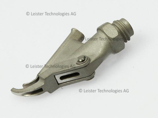 https://leister.azureedge.net/-/media/images/leister_internet/335-ltag-pw-ph-accessories/leister-accessories/ziehduese/leister_113_670_drawing_nozzle_triangular_shaped_with_tacking_tip_90_-5_7mm.jpg?revision=bffbbdc3-23da-4f1e-a9c1-35deb276ada3