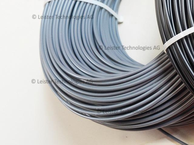 Welding rod HDPE 4mm