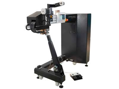 SEAMTEK W-900 AT