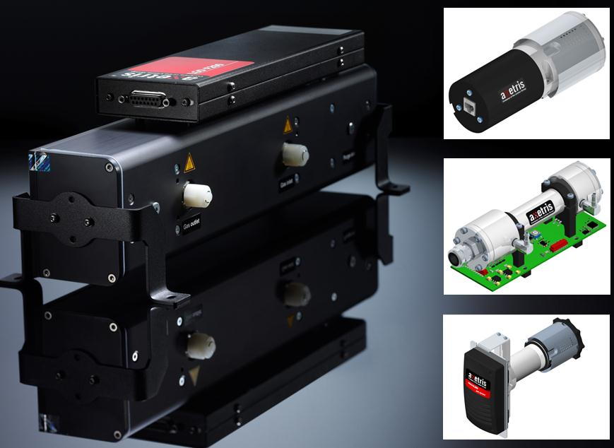 OEM solutions help to popularize TDLS