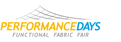 Performance Days Munich 2016