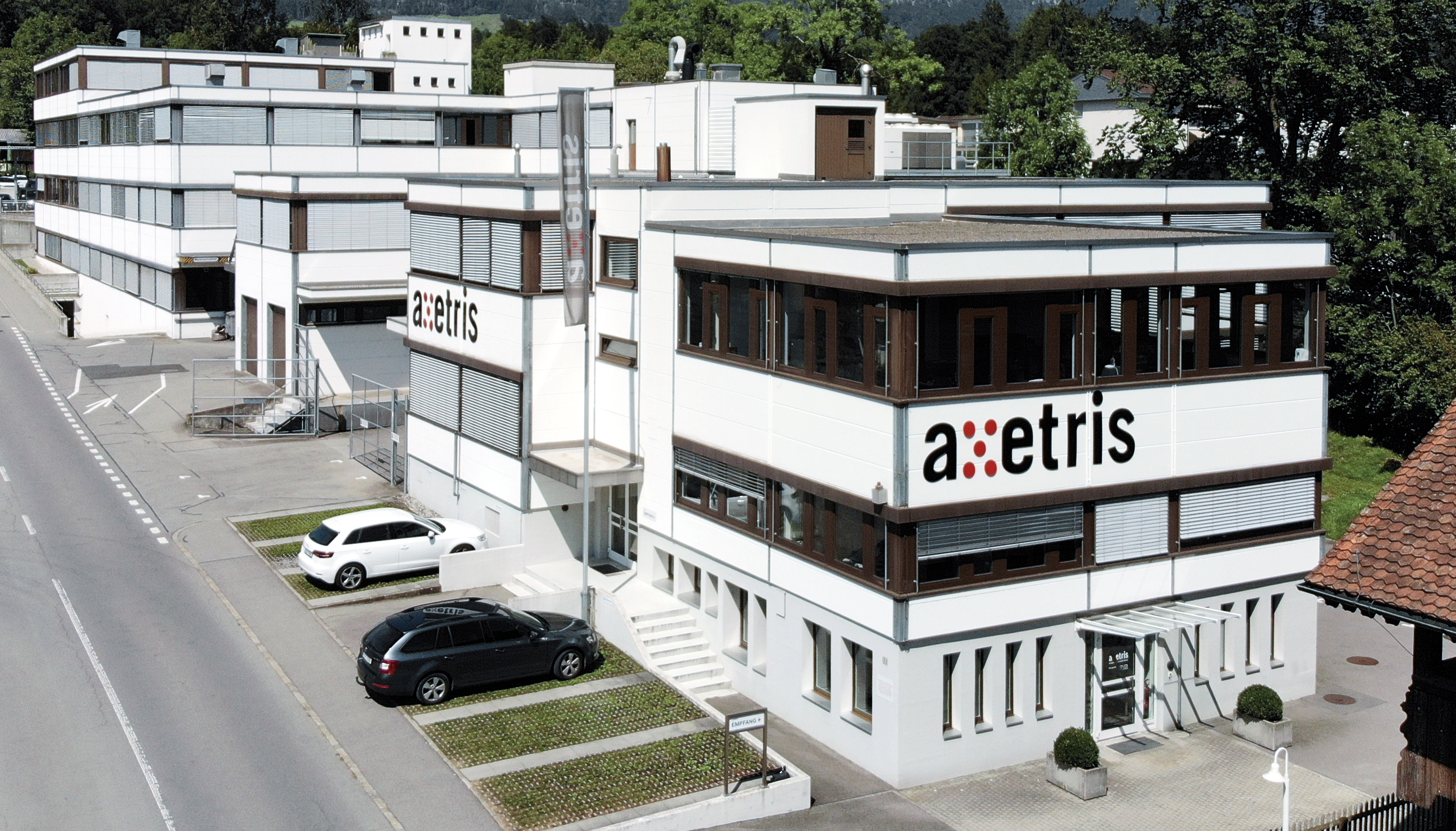 Axetris_About_us_company